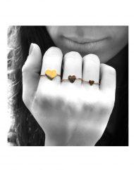 anello-filo-cuore-piccolo-oro_2