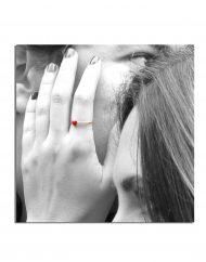 anello-filo-cuore-rosso-grande-oro_2_