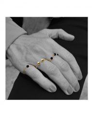 anello-filo-doppia-pallina-oro_1