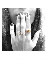 anello-filo-doppiafedina-incrociata-oro_1_