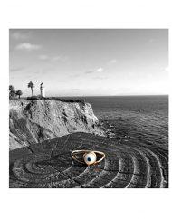 anello-filo-occhio-oro-indossato