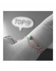 anello-filo-pesce-oro_2