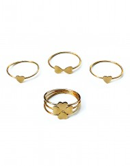 anello-filo-quadrifoglio-cuori-oro_2