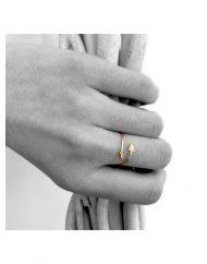 anello freccia oro_2
