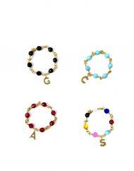 anello-rosario-iniziale-oro_1
