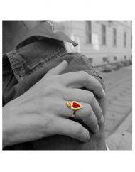 anello-sacro-cuore-oro-2