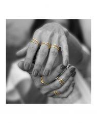 anello serpente slim_2