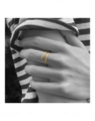 anello serpente slim_6