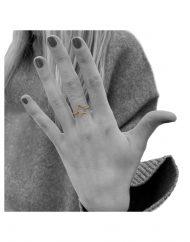 anello-stella-filo_oro_2