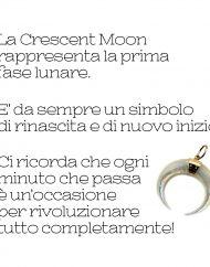 biglietto-crescent-moon-oro-fronte_