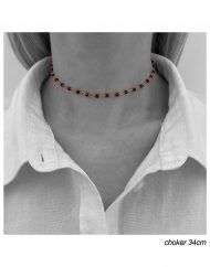 bordeaux-rosary-necklace-18kt-solid-gold_4