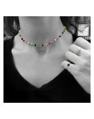 multicolor-rosary-necklace-18kt-solid-gold_1