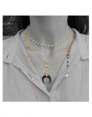choker-rosario-turchese-oro_2