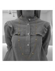 micro-stars-long-necklace-18kt-solid-gold_4