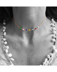 girocollo-choker-multicolor-oro__3
