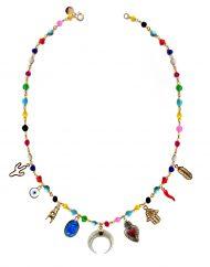 girocollo-choker-rosario-multicolor-BOHO_