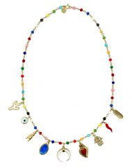 girocollo-choker-rosario-multicolor-BOHO__2