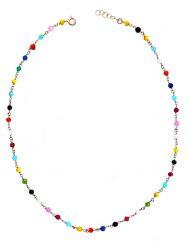 girocollo-choker-rosario-multicolor-oro_2