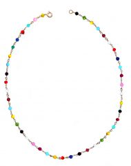 multicolor-rosary-necklace-18kt-solid-gold_6