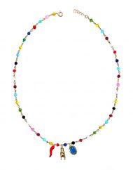 girocollo-choker-rosario-multicolor-oro__3__