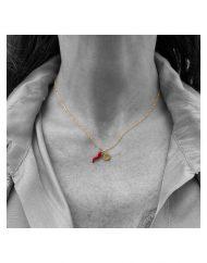 girocollo-cornetto-rosso-dischetto-oro_5