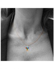 girocollo-croce-multicolor-oro_3_