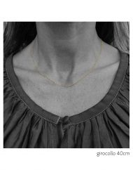 girocollo-forzatina-40cm-oro_indossato