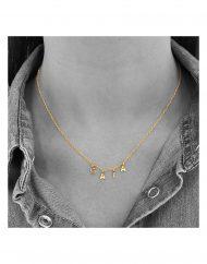 micro-initials-name-necklace_GAIA_