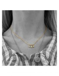 micro-initials-name-necklace_LEO