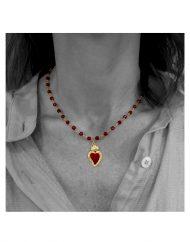 girocollo-rosario-bordeaux-sacrocuore-grande-oro_2_