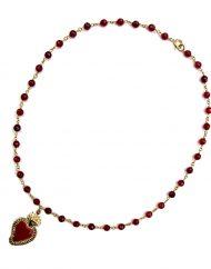 girocollo-rosario-bordeaux-sacrocuore-grande-oro_2__