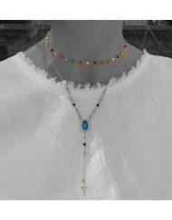 girocollo-rosario-laboure'-zirconi-azzurri-oro_2