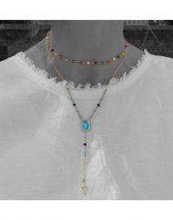 girocollo-rosario-laboure'-zirconi-azzurri-oro_2_