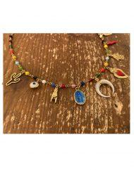 girocollo-rosario-multicolor-BOHO__5