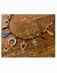 girocollo-rosario-multicolor-BOHO__6