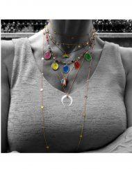 girocollo-rosario-multicolor-con-madonne-laboure'-colorate_2_