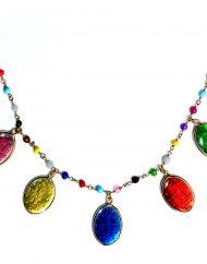 girocollo-rosario-multicolor-con-madonne-laboure'-colorate_4_back
