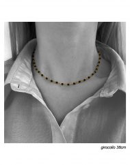 black-rosary-necklace-18kt-solid-gold_5