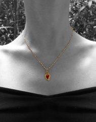 girocollo-rosario-sacro-cuore-oro_2