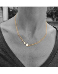trio-stars-necklace-18kt-solid-gold_2