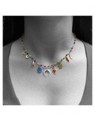 girocollo_boho-rosario-indossato__5_