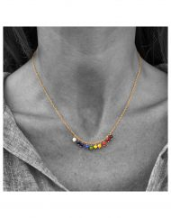 rainbow-necklace-18kt-solid-gold_2