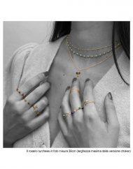 rosario turchese-choker_3__