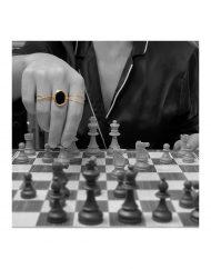 scacchi anelli