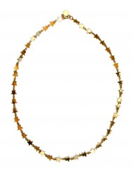 girocollo-solo-micro-stelline-oro-18kt_2