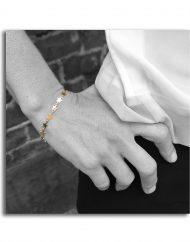 bracciale-oro-tutto-micro-stelline_2