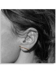 orecchini-stecchetta-oro_2