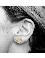 orecchini-disco-oro_1