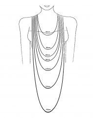 Collana-lunghezza-personalizzabile-sottile-oro-18kt_2