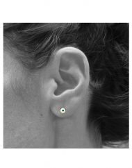 micro-round-evil-eye-stud-earrings-in-18kt-solid-gold_2